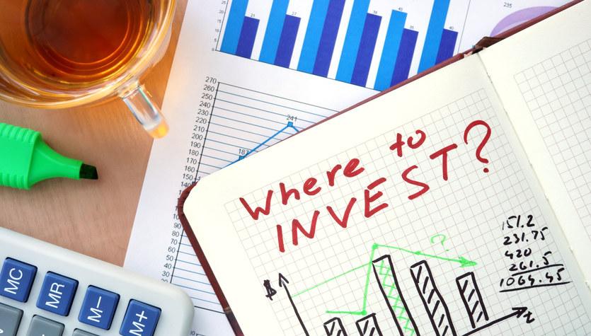 Zanim zainwestujesz odpowiedz na te 8 pytań