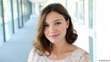 Żanna Niemcowa: Ludzie są nieszczęśliwi, zmęczeni Putinem