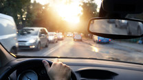 Zaostrzenie kar dla pijanych kierowców. Co to oznacza?
