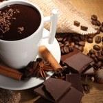 Zapach czekolady zachęca do czytania romansów