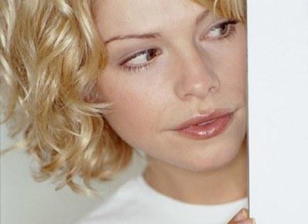 Zapachy pomagają nam zapamiętać najpiękniejsze wspomnienia /INTERIA.PL