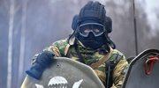 """""""Zapad-17"""". Politycy obawiają się rosyjskiej inwazji"""