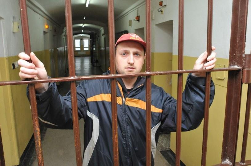 Zapadł wyrok w sprawie Radosław Agatowskiego /Agencja SE/East News