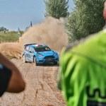 Zapadła decyzja ws. Rajdu Polski w WRC