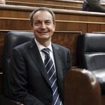 Zapatero wycofuje się z aktywnego życia politycznego