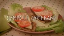 Zapiekane sznycle - kapitalny sposób na obiad