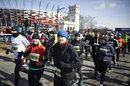Zapisz się do startu w Półmaratonie Warszawskim