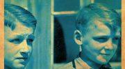 Zapomniane dzieci Hitlera, Ingrid von Oelhafen i Tim Tate