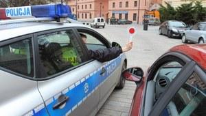 Zapomniane przepisy drogowe