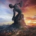 Zapowiedziano dodatek do Civilization VI
