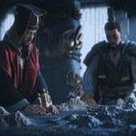 Zapowiedziano Total War: Three Kingdoms – nową odsłonę cyklu z akcją w Chinach