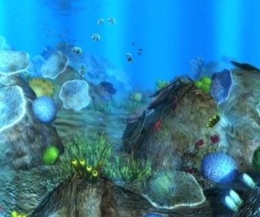 Zapowiedziano Underwater Wars