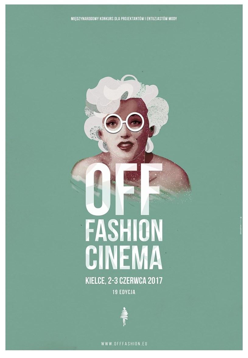 Zapraszamy do Kielc na XIX edycję Off Fashion /materiały prasowe