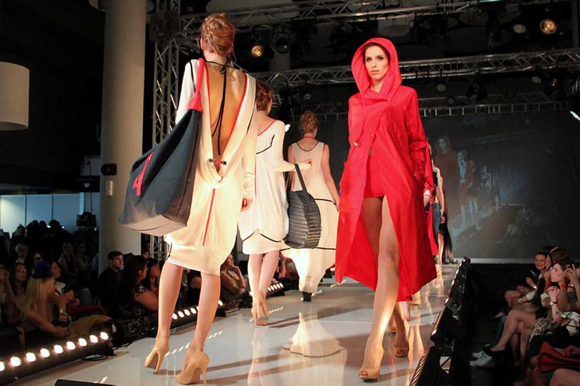 Zapraszamy na Wrocław Fashion Meeting /materiały prasowe