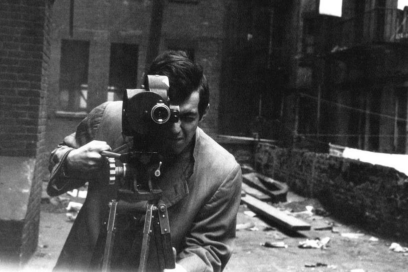 """Zapraszamy na wystawę """"Stanley Kubrick"""" do Krakowa, fot. Metro-Goldwyn-Mayer /materiały prasowe"""