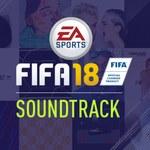 Zaprezentowano ścieżkę dźwiękową gry FIFA 18