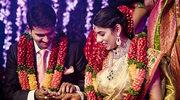 Zaręczyny i ślub w Indiach - zwyczaje, obrzędy, moda ślubna