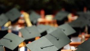 Zarobki absolwentów MBA w 2017 r.