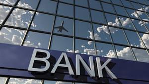 Zarobki bankierów - rekordzista dostaje 33 mln euro rocznie