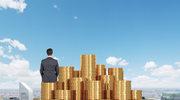 Zarobki prezesów zarządu w spółkach z branży energetycznej i surowcowej