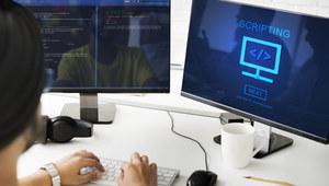 Zarobki specjalistów w branży IT w 2016 r.