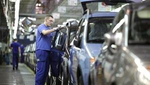 Zarobki w branży motoryzacyjnej w 2012 roku