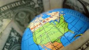 Zarobki w Polsce na tle zarobków w Stanach Zjednoczonych