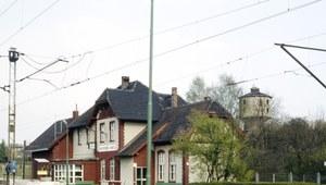 Zarobki w polskich miastach wahają się od 3,2 tys. zł do 6,1 tys. zł