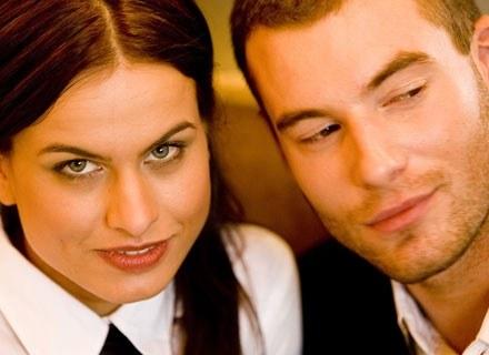Zarówno kobiety, jak i mężczyźni zmyślają, kłamią i oszukują