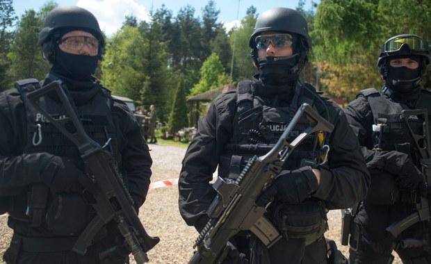 Żaryn: Dwie Rosjanki, które działały przeciwko Polsce, będą wydalone z kraju