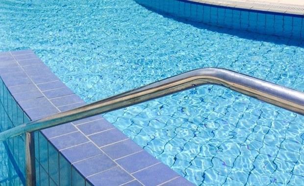 Zarzuty dla dwóch kolejnych osób w związku z tragedią na basenie w Wiśle