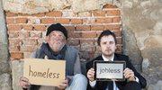 Zasiłki: Tylko co szósty bezrobotny dostaje pieniądze z urzędu pracy