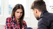 Zaskakujące powody rozpadu związków