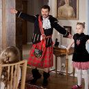 Zaskakujące wcielenia Polaków