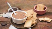 Zaskocz ukochaną osobę deserem – walentynkowe fondue pełne słodyczy
