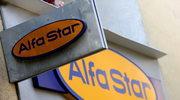 Zaskoczenie po bankructwie biura podróży Alfa Star