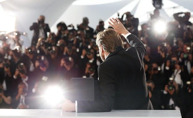 """""""Zaskoczenie w Cannes"""". Komentarze po zdobyciu Złotej Palmy przez szwedzkiego twórcę"""