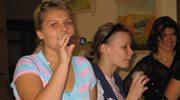 Zaśpiewa Okudżawę