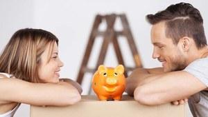 Zastanawiasz się nad kredytem? Nie podejmuj tej decyzji pochopnie /123RF/PICSEL