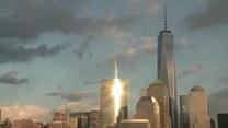 Zatrważające prognozy dla Nowego Jorku. Potrzeba co najmniej 20 mld dolarów