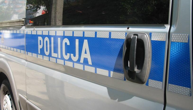 Zatrzymani trafili na trzy miesiące do aresztu /RMF24.pl