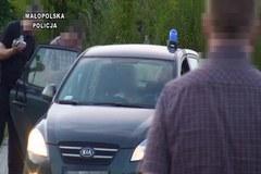 Zatrzymano kierowcę MPK podejrzanego o zabójstwo studentki