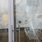 Zatrzymano mężczyznę, który zdemolował ośrodek islamski w Warszawie