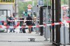 Zatrzymano podejrzewanego o podłożenie bomby w autobusie we Wrocławiu