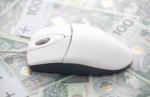 Zaufanatrzeciastrona: Włamanie do jednego z polskich banków