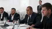 Zawarto porozumienie w sprawie wschodniej Ukrainy
