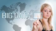 Zawód ociekający seksapilem: Big data scientist