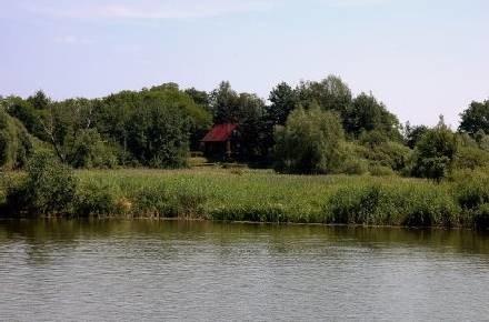 Zawody będą się odbywać na Jeziorze Ełckim/fot. A. Szilagyi /MWMedia