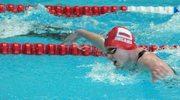 Zawody Pływackie o Puchar Prezydenta Ełku