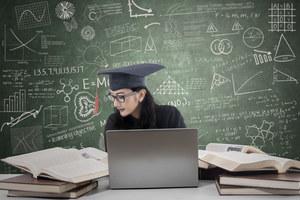 Zawody wygrane i przegrane: Kiedy inwestycja w edukację się nie opłaca